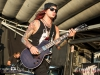 escapethefate_warped2015jonesbeach_071115_13