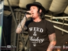 escapethefate_warped2015jonesbeach_071115_14