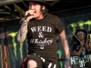 escapethefate_warped2015jonesbeach_071115_15