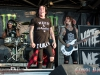 escapethefate_warped2015jonesbeach_071115_18