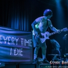 every-time-i-die_0505cr