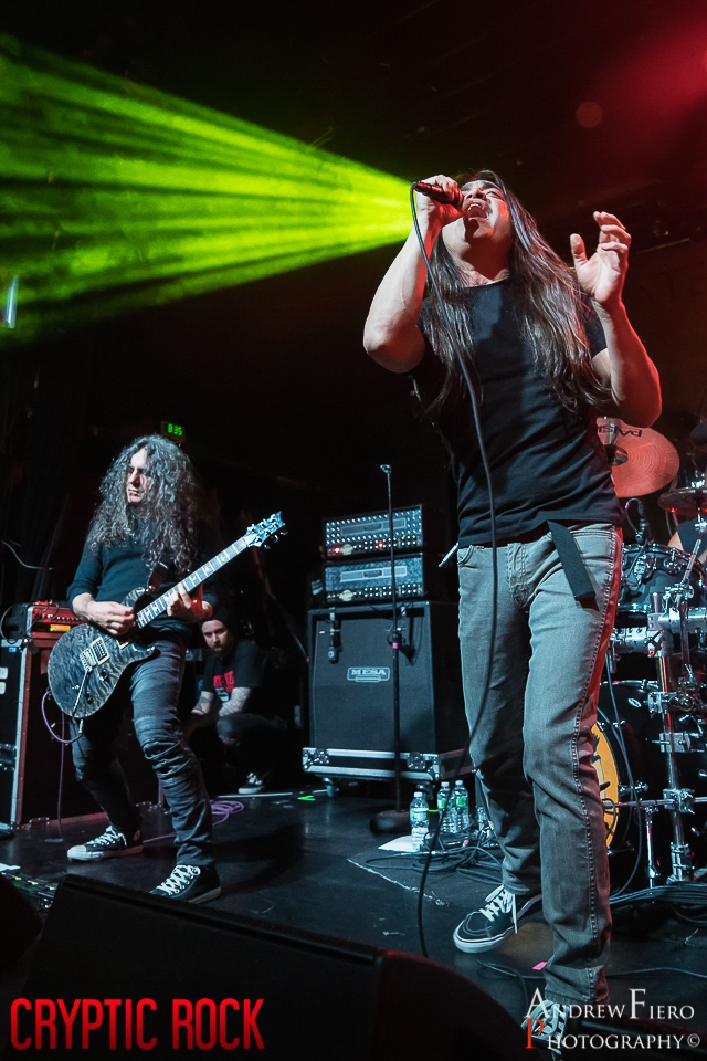 Fates Warning (16)