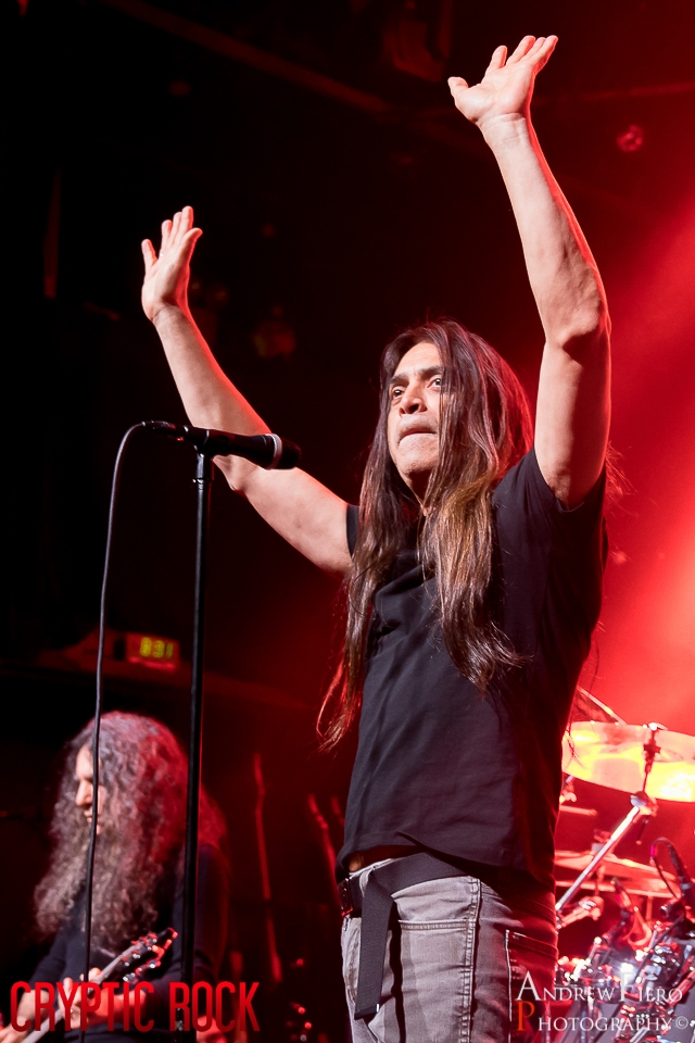 Fates Warning (6)