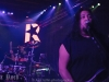 fear-factory-cryptic-aint-tellin-photography-5174