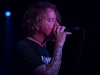 fear-factory-cryptic-aint-tellin-photography-5393