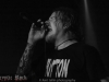 fear-factory-cryptic-aint-tellin-photography-5431