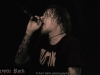 fear-factory-cryptic-aint-tellin-photography-5470