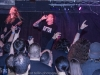 fear-factory-cryptic-aint-tellin-photography-5561