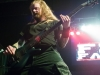 fearfactory_theparamount_stephpearl_120313_1