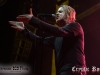 fearfactory_theparamount_stephpearl_120313_10