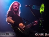 fearfactory_theparamount_stephpearl_120313_12