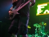 fearfactory_theparamount_stephpearl_120313_13