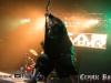 fearfactory_theparamount_stephpearl_120313_14