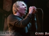 fearfactory_theparamount_stephpearl_120313_17