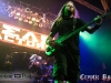 fearfactory_theparamount_stephpearl_120313_5