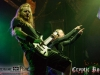 fearfactory_theparamount_stephpearl_120313_6