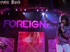 foreigner-111web