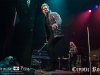 fozzy_gramercytheater_stephpearl_100514_01