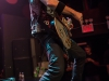 fozzy_gramercytheater_stephpearl_100514_02