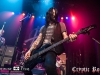 fozzy_gramercytheater_stephpearl_100514_05