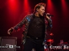 fozzy_gramercytheater_stephpearl_100514_06