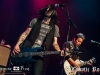 fozzy_gramercytheater_stephpearl_100514_09