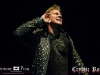fozzy_gramercytheater_stephpearl_100514_10