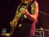 fozzy_gramercytheater_stephpearl_100514_11