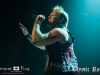 fozzy_gramercytheater_stephpearl_100514_13