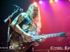 fozzy_gramercytheater_stephpearl_100514_15