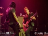 fozzy_gramercytheater_stephpearl_100514_16