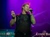 fozzy_gramercytheater_stephpearl_100514_19