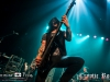 fozzy_gramercytheater_stephpearl_100514_21