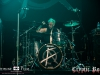 fozzy_gramercytheater_stephpearl_100514_22