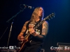 fozzy_gramercytheater_stephpearl_100514_23
