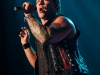 fozzy_gramercytheater_stephpearl_100514_24