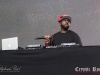 funkmasterflex_billboard2016_day2_082116_stephpearl_05