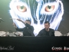 galantis_billboard2016_day2_082116_stephpearl_01