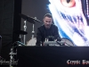galantis_billboard2016_day2_082116_stephpearl_04