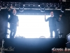 galantis_billboard2016_day2_082116_stephpearl_09
