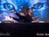 galantis_billboard2016_day2_082116_stephpearl_13