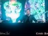 galantis_billboard2016_day2_082116_stephpearl_19