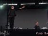 galantis_billboard2016_day2_082116_stephpearl_20