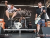 handguns_warped2015jonesbeach_071115_03