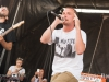 handguns_warped2015jonesbeach_071115_05