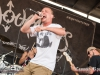 handguns_warped2015jonesbeach_071115_06