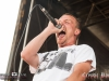 handguns_warped2015jonesbeach_071115_08