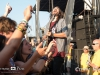 handslikehouses_warped2015jonesbeach_071115_01