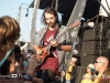 handslikehouses_warped2015jonesbeach_071115_02