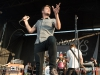 handslikehouses_warped2015jonesbeach_071115_06